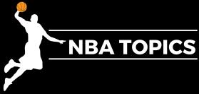 NBA TOPICS